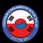 Centrum Koreańskich Sztuk Walki